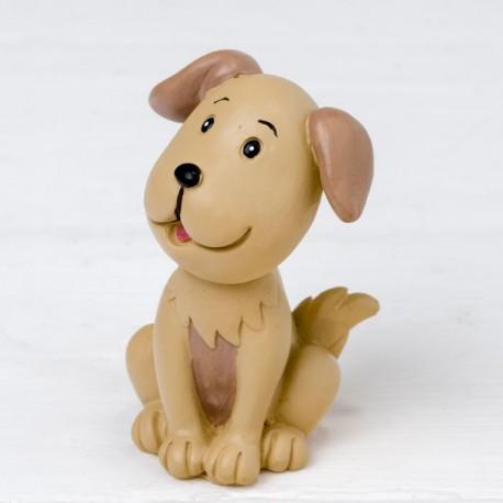 Figura Pop&Fun family perrito