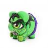 HC-Hulk