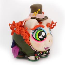 HC-Sombrero Loco