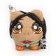 HC-Pocahontas