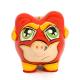 HC-Flash