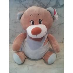 Baby oso boy