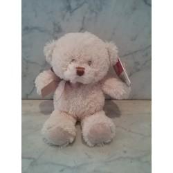 Baby oso soft piedra